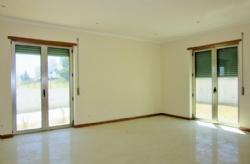 3 Bedroom Villa Sesimbra, Blue Coast Ref :AV1349