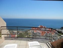 4 Bedroom Apartment Estoril, Lisbon Ref :AA259