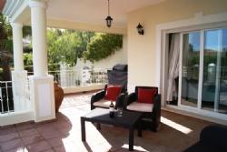 6 Bedroom Villa Praia da Luz, Western Algarve Ref :GV368