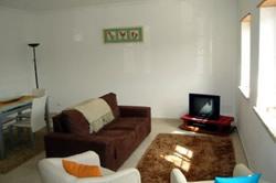 3 Bedroom House Obidos, Silver Coast Ref :AV768