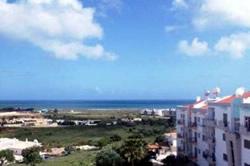 2 Bedroom Apartment Lagos, Western Algarve Ref :GA021