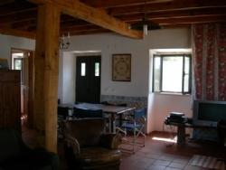 4 Bedroom Villa Obidos, Silver Coast Ref :AV795