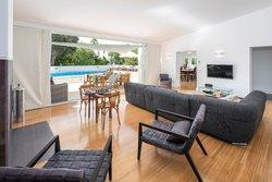 4 Bedroom Villa Praia da Luz, Western Algarve Ref :GV005