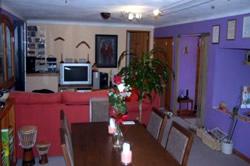 5 Bedroom Villa Lagos, Western Algarve Ref :GV066