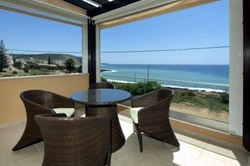 4 Bedroom Villa Praia da Luz, Western Algarve Ref :GV060