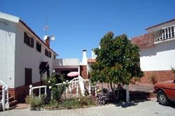 7 Bedroom House Obidos, Silver Coast Ref :AV654