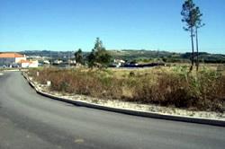 Plot Obidos, Silver Coast Ref :AP53