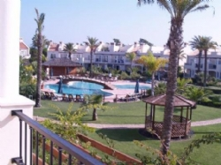 4 Bedroom Townhouse Vilamoura, Central Algarve Ref