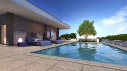 4 Bedroom Villa Sao Martinho do Porto, Silver Coast Ref :AV1377