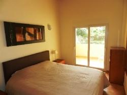15 Bedroom Villa Praia da Luz, Western Algarve Ref :GV386