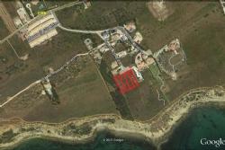 Plot Lagos, Western Algarve Ref :GP031