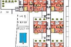 3 Bedroom Apartment Nazare, Silver Coast Ref :AA66