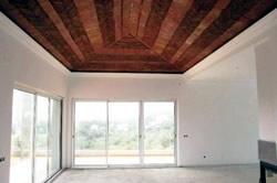 4 Bedroom Villa Sao Bras de Alportel, Central Algarve Ref :BV1295