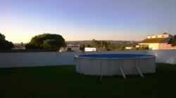 4 Bedroom Villa Foz do Arelho, Silver Coast Ref :AV1386
