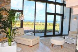 3 Bedroom Villa Obidos, Silver Coast Ref :AV1402