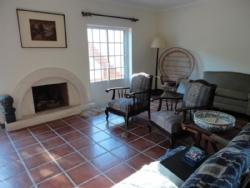 7 Bedroom Villa Obidos, Silver Coast Ref :AV1412