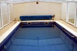 4 Bedroom Villa Caldas da Rainha, Silver Coast Ref :AV804