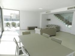 4 Bedroom Villa Lagos, Western Algarve Ref :GV403