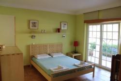 3 Bedroom Villa Obidos, Silver Coast Ref :AV1439