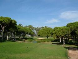 5 Bedroom Villa Vilamoura, Central Algarve Ref :PV3217