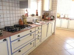 4 Bedroom Villa Obidos, Silver Coast Ref :AV1461