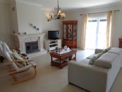 5 Bedroom Villa Obidos, Silver Coast Ref :AV1478
