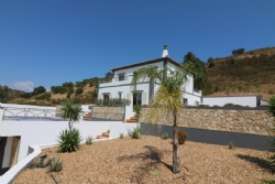 4 Bedroom Villa Tavira, Eastern Algarve Ref