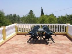 2 Bedroom Villa Tavira, Eastern Algarve Ref :JV10215
