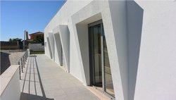 4 Bedroom Villa Foz do Arelho, Silver Coast Ref :AV1486