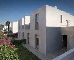 4 Bedroom Villa Lagos, Western Algarve Ref :GV403A