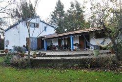 4 Bedroom Villa Obidos, Silver Coast Ref :AV1493
