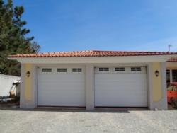 4 Bedroom Villa Obidos, Silver Coast Ref :AV1495