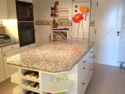 4 Bedroom Villa Loule, Central Algarve Ref :DV6080