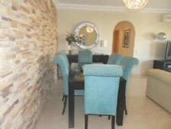 3 Bedroom Apartment Lagos, Western Algarve Ref :GA236
