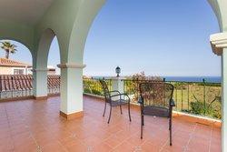 5 Bedroom Villa Burgau, Western Algarve Ref :GV434