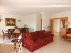 3 Bedroom Villa Lagos, Western Algarve Ref :GV436