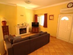 3 Bedroom Townhouse Vale do Lobo, Central Algarve Ref :DV371