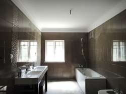 4 Bedroom Villa Obidos, Silver Coast Ref :AV828