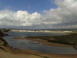 6 Bedroom Villa Sao Martinho do Porto, Silver Coast Ref :AV1534
