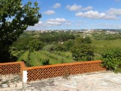 5 Bedroom Villa Caldas da Rainha, Silver Coast Ref :AV1540