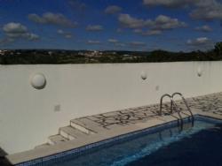 5 Bedroom Villa Alcobaca, Silver Coast Ref :AV1540
