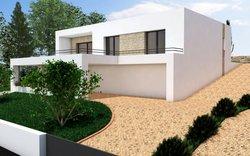 3 Bedroom Villa Alfeizerao, Silver Coast Ref :AV1536