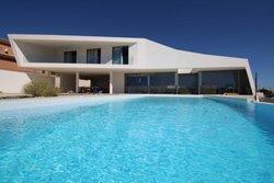 3 Bedroom Villa Lagos, Western Algarve Ref :GV433