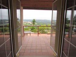3 Bedroom Villa Caldas da Rainha, Silver Coast Ref :AV1063