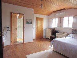 3 Bedroom Villa Tornada, Silver Coast Ref :AV1063