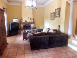 4 Bedroom Villa Sao Bras de Alportel, Central Algarve Ref :BV2242