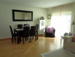 5 Bedroom Villa Caldas da Rainha, Silver Coast Ref :AV1573
