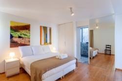 3 Bedroom Villa Sesimbra, Blue Coast Ref :AV1575
