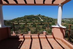 6 Bedroom Villa Sao Bras de Alportel, Central Algarve Ref :JV10075