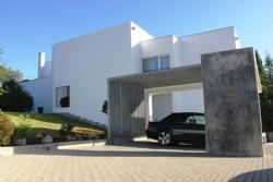 4 Bedroom Villa Sao Bras de Alportel, Central Algarve Ref :PV3085